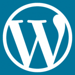 wordpress technical support service and free wordpress help for beginners